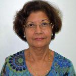 Agnès CLAIRIS, Membre et déléguée au SESAM