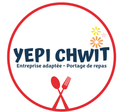 Logo_yepichwit